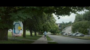 Retailmenot.com TV Spot, 'Abandoned Carts'