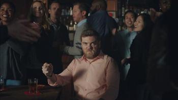 ESPN Fantasy Football TV Spot, 'How It Ends'