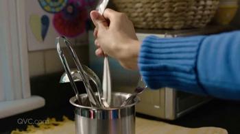 QVC TV Spot, 'Morning Must-Haves' - Thumbnail 5