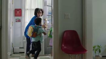 QVC TV Spot, 'Morning Must-Haves' - Thumbnail 7