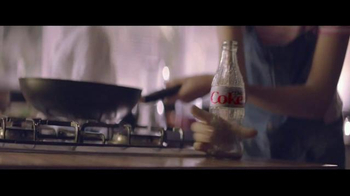 Coca-Cola TV Spot, 'Empty Bottles' - Thumbnail 2