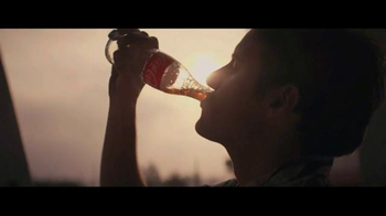 Coca-Cola TV Spot, 'Empty Bottles' - Thumbnail 6