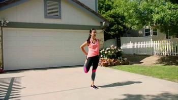 Dunkin' Donuts TV Spot, 'Morning Run' - Thumbnail 1