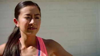Dunkin' Donuts TV Spot, 'Morning Run' - Thumbnail 2