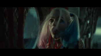 Suicide Squad - Alternate Trailer 29