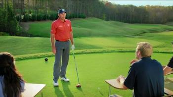 Golf School: Driving thumbnail