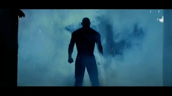 WWE 2K17 TV Spot, 'Pre-Order Trailer' Featuring Bill Goldberg
