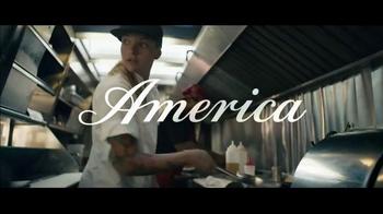 Budweiser America TV Spot, 'Freedom' - Thumbnail 3