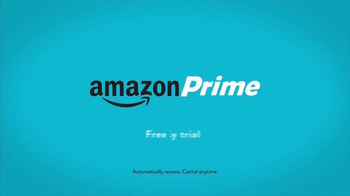 Amazon Prime TV Spot, 'Lion' - Thumbnail 9
