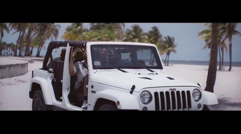jeep tv commercial 39 what i stand 4 39 featuring paul george. Cars Review. Best American Auto & Cars Review