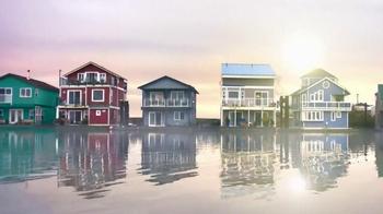 Houseboat thumbnail