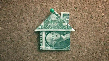 Built to Save Homeowners Money thumbnail