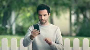 Esurance TV Spot, 'Built to Save Homeowners Money' - Thumbnail 3