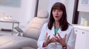 Dr. Rana Stino thumbnail