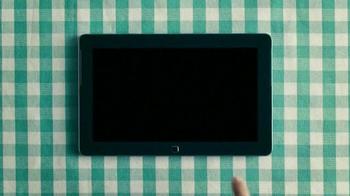 Esurance TV Spot, 'Built to Save Bundlers Money' - Thumbnail 1