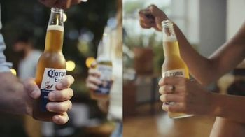 Corona Extra TV Spot, 'Find Your Beach' Song by Blind Pilot - Thumbnail 2