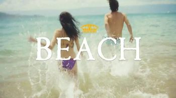 Corona Extra TV Spot, 'Find Your Beach' Song by Blind Pilot - Thumbnail 6