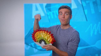 The More You Know TV Spot, 'Health' Featuring Tim Kubart