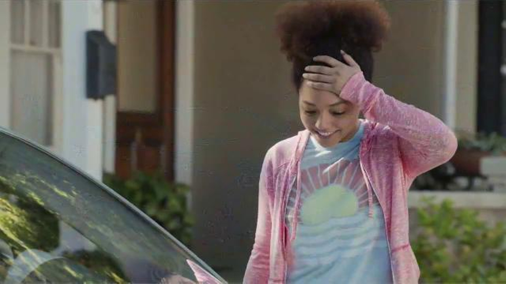 State Farm TV Commercial, 'Jacked Up' - iSpot.tv