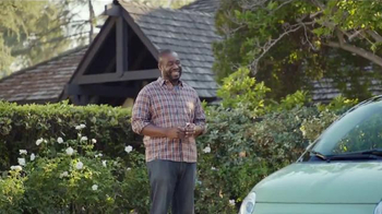 State Farm TV Spot, 'Jacked Up' - Thumbnail 2
