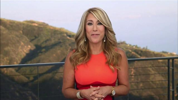 Simply Fit Board TV Spot, 'Fun Workout' Featuring Lori Greiner - Thumbnail 3