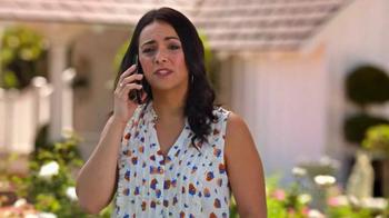 Mercury Insurance TV Spot, 'Bigger Garage' - Thumbnail 2