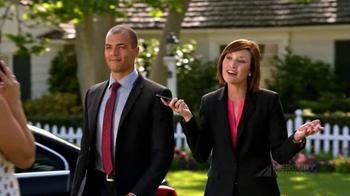 Mercury Insurance TV Spot, 'Bigger Garage' - Thumbnail 3