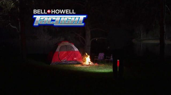 Bell + Howell TacLight TV Spot, 'Brighter' - Thumbnail 5