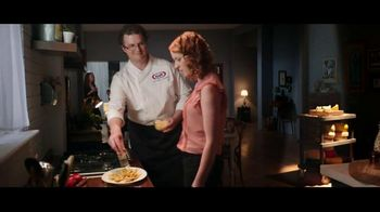 Kraft Shredded Mexican Four Cheese TV Spot, 'Cheese Wishes'