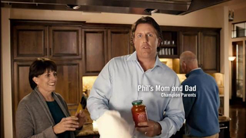 Enbrel TV Spot, \'Relieve Joint Pain\' Featuring Phil Mickelson