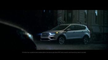 Ford TV Spot, 'We Are All Champions' - Thumbnail 5