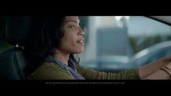 Ford TV Spot, 'We Are All Champions' - Thumbnail 6