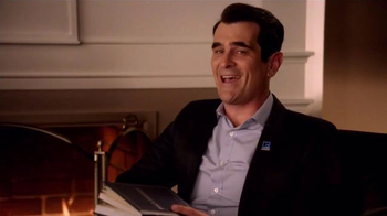National Association of Realtors TV Spot, 'Phil's-Osophies' Ft. Ty Burrell