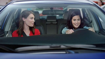 Toyota Time Sales Event TV Spot, 'Flash Forward' - 204 commercial airings