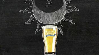 Samuel Adams Summer Ale TV Spot, 'Hazy'