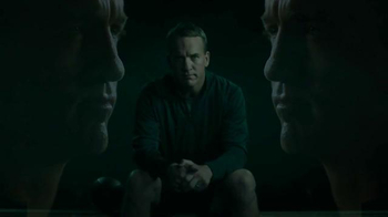 Nationwide Insurance TV Spot, 'Winning' Featuring Peyton Manning - 22 commercial airings