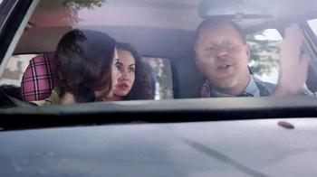 Allstate TV Spot, 'Sarah, I Love You'