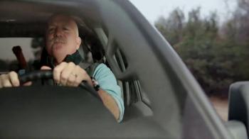 Motel 6 TV Spot, 'Road Trip' - Thumbnail 3