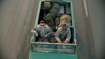 Motel 6 TV Spot, 'Road Trip' - Thumbnail 4