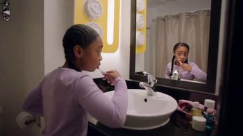 Motel 6 TV Spot, 'Spelling Bee'