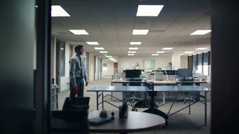 CDW TV Spot, 'CDW Orchestrates the Flexible Work Environment'