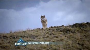 Wolf Dreams: Savings thumbnail