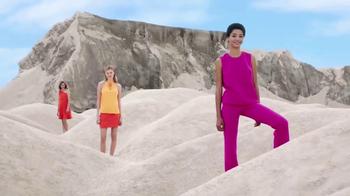 Target TV Spot, 'Victoria Beckham x Target' Song by Spice Girls