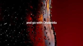 Coca-Cola TV Spot, 'Cinderella' - Thumbnail 6