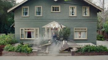 Allstate Claim Rateguard TV Spot, 'March Mayhem: Bracket' Ft. Dean Winters