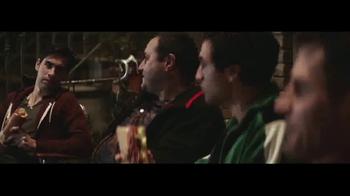 Subway Italian Hero TV Spot, 'The Legendary Italian Heroes' Ft. Dick Vitale - Thumbnail 2