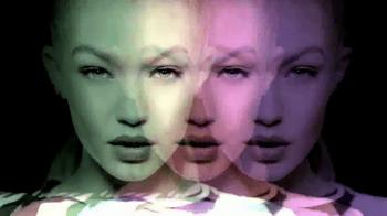Maybelline New York Master Camo TV Spot, 'Perfect Canvas' Feat. Gigi Hadid