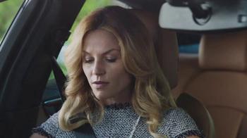 Buick TV Spot, 'Philly' Song by Matt and Kim - Thumbnail 2