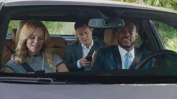 Buick TV Spot, 'Philly' Song by Matt and Kim - Thumbnail 4