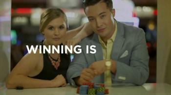 Casino tv commercial slot bonanza casino